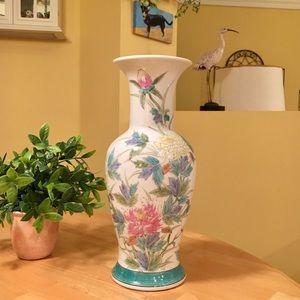 Pretty Vase 🌸